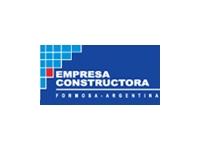 logo GERARDO DANIEL MATEO CONSTRUCCIONES