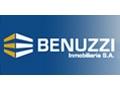 BENUZZI
