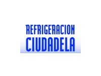 logo REFRIGERACION CIUDADELA