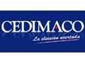 CEDIMACO