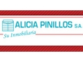 INMOBILIARIA ALICIA PINILLOS