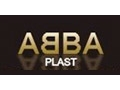 ABBA - PLAST
