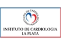 INSTITUTO DE CARDIOLOGIA LA PLATA