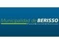 MUNICIPALIDAD DE BERISSO