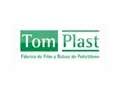 TOM PLAST