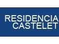 RESIDENCIA CASTELET