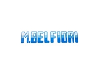 logo M BELFIORI -REPUESTOS DE GOMERIAS