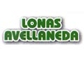 LONAS AVELLANEDA DE LON TRUCK SRL
