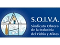 OSPIV - SECCIONAL AVELLANEDA