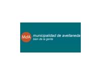 Municipalidad de avellaneda escuelas en avellaneda for Municipalidad de avellaneda cursos