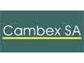 CAMBEX SA