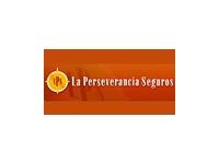 logo LA PERSEVERANCIA SEGUROS