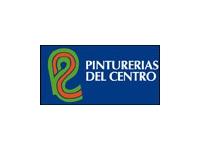 logo PINTURERIA DEL CENTRO