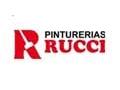 PINTURERIA RUCCI