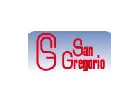 logo RESIDENCIA PARA MAYORES SAN GREGORIO