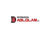 logo AGLOLAM SA