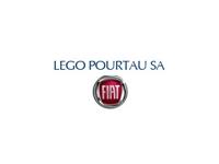 logo LEGO POURTAU SA