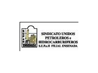 logo SINDICATO SUPEH - ENSENADA