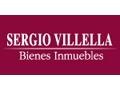 SERGIO VILLELLA