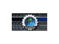 logo MANERA PEREZ  & CIA SACIIA