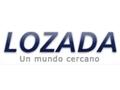 LOZADA VIAJES - ROVERE