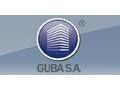 GUBA SA