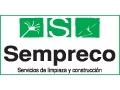 SEMPRECO SA
