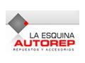 AUTOREP LA ESQUINA