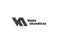 logo VEGLIA NEUMATICOS