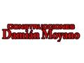 DAMIAN MOYANO