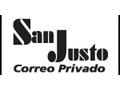CORREO PRIVADO SAN JUSTO