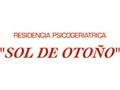 RESIDENCIA PSICOGERIATRICA SOL DE OTONO