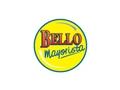 BELLO MAYORISTAS