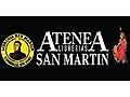 LIBRERIA ATENEA - LIBRERIAS SAN MARTIN