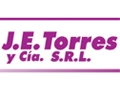 J E TORRES Y CIA SRL