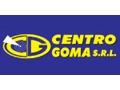 CENTRO GOMA