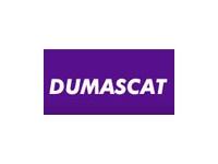 logo EMPRESA DUMASCAT SRL