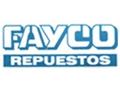 FAYCO REPUESTOS