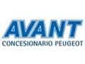 AVANT SA CONCESIONARIO OFICIAL PEUGEOT
