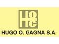 GAGNA HUGO