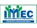 INSTITUTO MEDICO DE LA COMUNIDAD SA