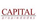 CAPITAL PROPIEDADES