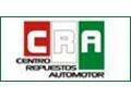CRA - CENTRO REPUESTOS AUTOMOTOR