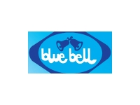 logo BLUE BELL