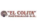 EL COLITA MATERIALES SH