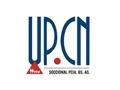 UPCN SINDICATO UNION DEL PERSONAL CIVIL SECCIONAL PROV BS AS