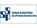 SINDICATO DE SALUD PUBLICA DE LA PCIA DE BS AS