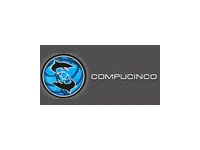 logo COMPUCINCO
