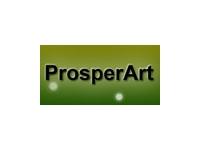 logo PROSERART