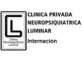 CLINICA PRIVADA NEUROP LUMINAR